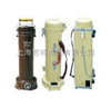 TRB-10G焊条保温筒