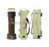 TRB-5W焊条保温筒