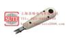 HT-118 电缆末端主绝缘层的剥除