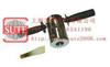 CS-630 高压电缆削尖器