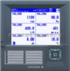 YOKOGAWA无纸记录仪AX102