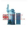 ST6596ST6596三甘醇清洗炉