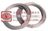 ST1005ST1005铁铬铝电热合金丝