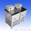 DHC4010A高精度低溫恒溫槽