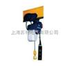 PK-1F环链电动葫芦