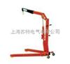 YZ-2000液压吊机