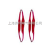 WSEN0112扁平吊装带(单层环形)