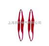WSEN014扁平吊装带(单层环形)