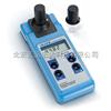 HI93703-11HI93703-11(HI93703)便携式浊度测定仪0.00 to 50.00 FTU;50 to