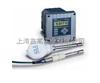 sc200、E33 ,PRO-E3sc200、E33 ,PRO-E3,哈希酸碱浓度计,哈希电导率仪