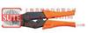 HS-457 棘轮式压线钳(欧洲型)