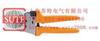 HSC8 1-4 航空端子四心轴压线钳