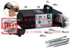 EM-6B2 电动式端子压接机