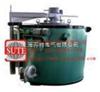 ST6523ST6523氮化炉