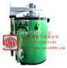 ST1220ST1220氮化炉