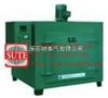 RXLRXL非井式预热炉