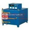 RXL-2-3RXL-2-3卧式预热炉