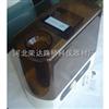 養護箱(專用加濕器)
