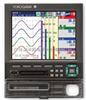 YOKOGAWA无纸记录仪FX1000