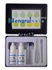 HR/BD80AD氨氮测试盒/试剂盒