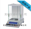 M400678电子天平(200G/1MG)报价