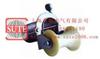 B系列电缆孔口保护滑车