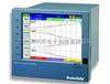 BRAINCHILD无纸记录仪VR06