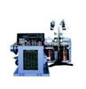 SM-4A数控自动排线机