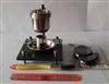 霍尔流速计/松装密度测定仪(不锈刚材质),密度测定装置