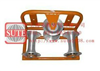 HL-III 滑车、转角电缆滑车
