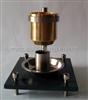 霍尔流速计,金属粉末流动性测定仪,松装密度计