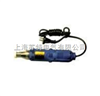 SM-8 手持式漆包线电动刮漆器