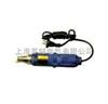 DF-1 固定式漆包线电动刮漆器