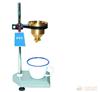 HR/LND-1|SK-02涂料粘度杯|涂四粘度计价格