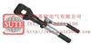 HSG45HSG45 手动液压切刀