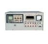 SM-45H绕组匝间冲击耐电压试验仪