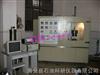 海科仪高温高压井壁稳定模拟实验装置