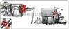 TMMA100H/SETTMMA100H/SET轴承拉拔器 原装进口 正品专卖