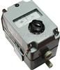 矿用防爆本质安全型接地电阻测试仪
