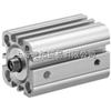-德国力士乐紧凑型气缸/4WE6X46-53/AG24N9Z4