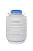 YDS-30-125贮存型液氮生物容器(中) 成都金凤