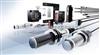 BKS-S48-15-CP-02巴鲁夫BALLUFF传感器*