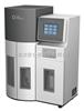 SKD-1000上海沛欧全自动凯氏定氮仪SKD-1000