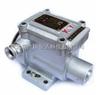 HD-954防爆电磁锁,防爆电磁锁图片,防爆电磁锁价格