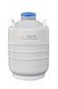 YDS-30B运输型液氮生物容器(1) 成都金凤