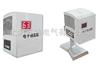 SBCS电子抽湿器