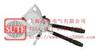 XLJ-120A 棘轮式电缆剪