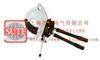 XLJ-160A 棘轮式电缆剪