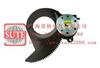 DDQ100型充电式切刀