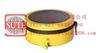 RMC-2001/RMC-3001 超薄型液压千斤顶